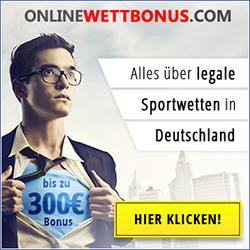 www.onlinewettbonus.com